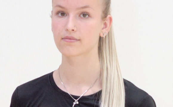 3 Emmi Mäki-Kojola